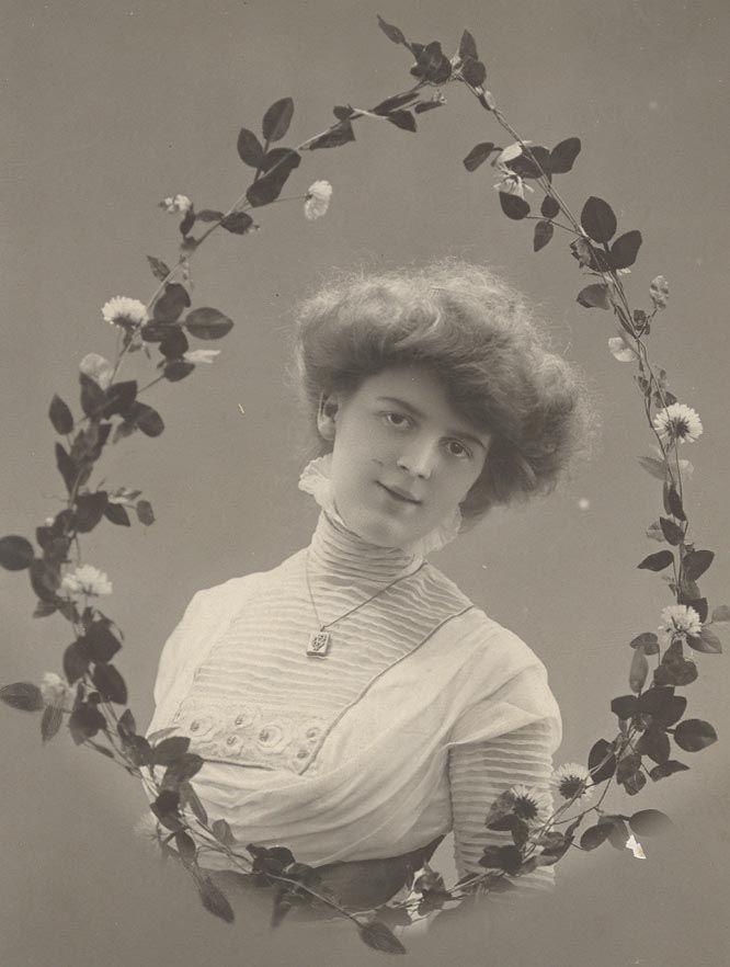 Frisuren 19 Jahrhundert Frisuren