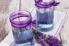 Nápoj z tejto liečivej bylinky si zamilujete: Jeho detoxikačné a antidepresívne účinky sú na nezaplatenie