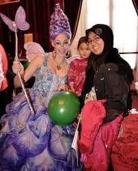 shrek fairy godmother musical - Google Search