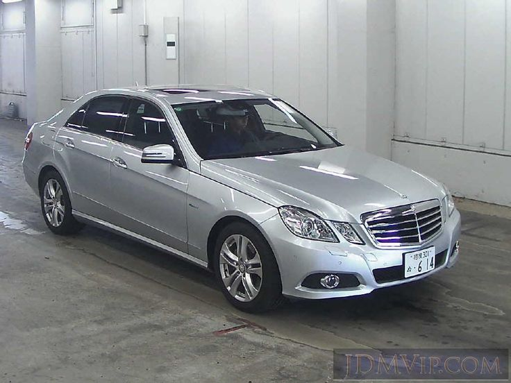 2009 OTHERS MERCEDES BENZ E350_G 212056C - http://jdmvip.com/jdmcars/2009_OTHERS_MERCEDES_BENZ_E350_G_212056C-32mrvKDDrdmUcA8-70659