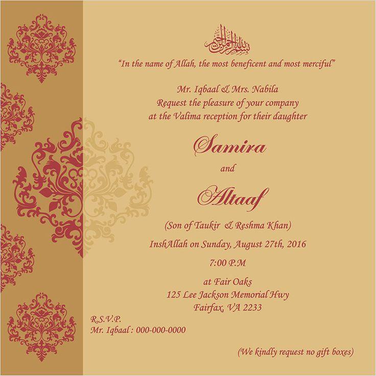Indian Wedding Reception Invitation Quotes: 7 Best Mehndi Ceremony Wordings Images On Pinterest