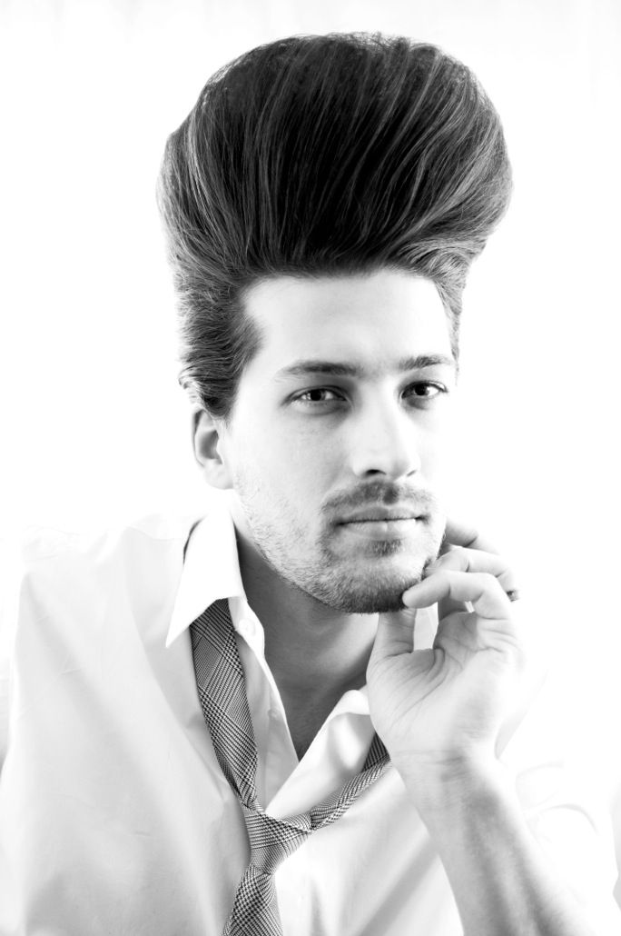 Pleasing 1000 Images About Hair On Pinterest Long Hairstyles For Men Hairstyles For Men Maxibearus