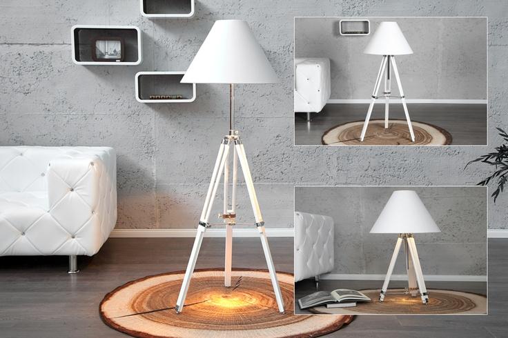 82 best images about lampen leuchten l ster on. Black Bedroom Furniture Sets. Home Design Ideas
