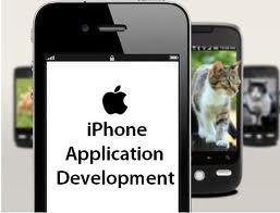 We provide best iphone development training in Chandigarh for fresher with best infrastructure and experienced faculties. Our developer training courses provide everything that you need to get up and running with all objective.