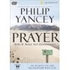 Prayer:  Does It Make Any Difference  by Phillip Yancey