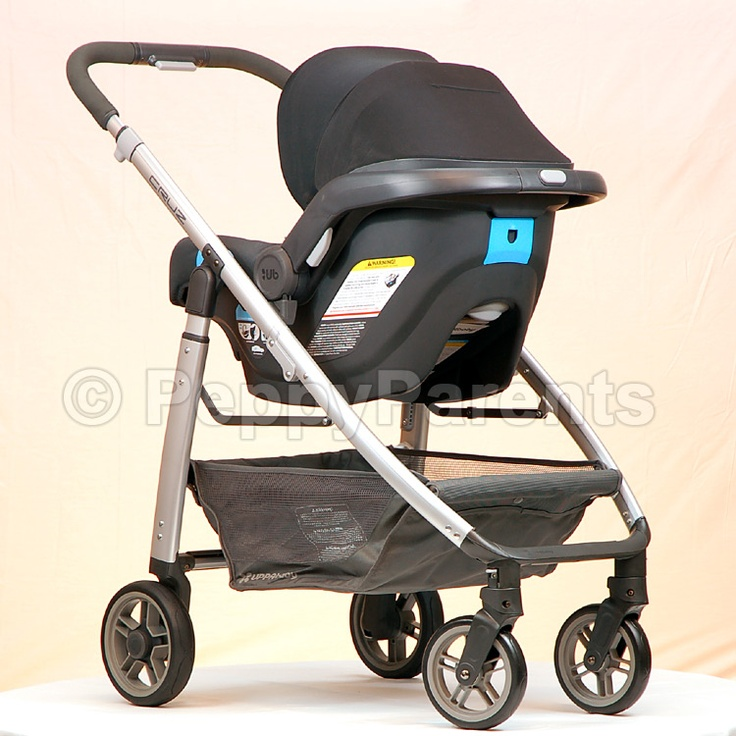 UPPAbaby Mesa Infant Car Seat Baby car seats, Uppababy