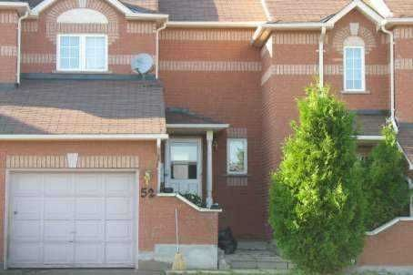BARRIE (ON) This beautiful all brick townhouse is located in South Barrie. Neutral Decor throughout and stunning wooden deck in backyard. Close to 400 and all amenities. Going for $219,000. http://www.century21.ca/Property/100877430