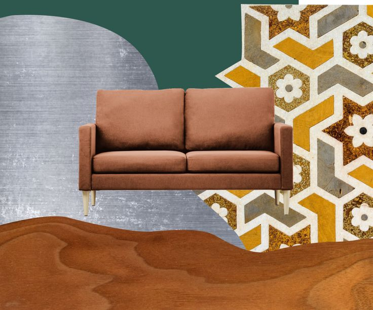 How To Buy And Sell Your Used Furniture