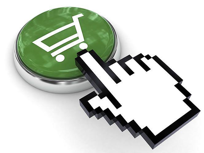 3 kişiden 1'i e-ticaret ile alışveriş yaptı. - http://www.platinmarket.com/3-kisiden-1i-e-ticaret-ile-alisveris-yapti/