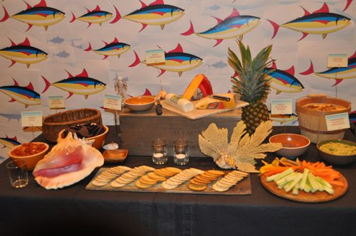 Caribbean Wedding Favor Ideas: 155 Best CARIBBEAN PARTY IDEAS AND DECORATIONS Images On