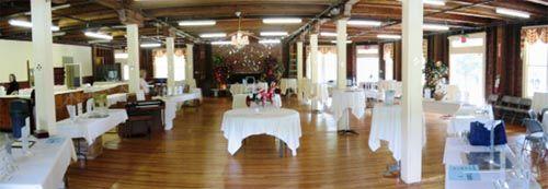 cortland repertory theatre wedding venue 300 200 security deposit weddingparty ideas pinterest more cheap wedding reception venues cheap wedding