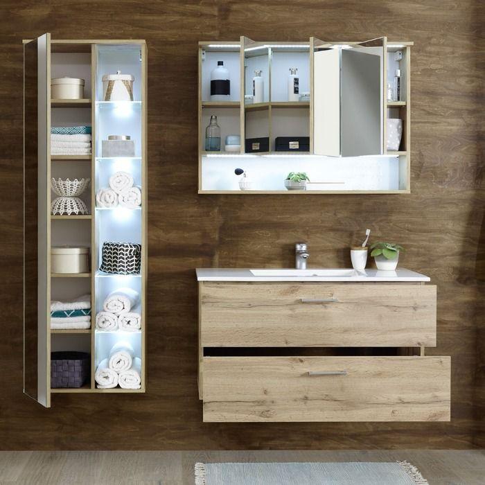 Segmüller Badezimmer