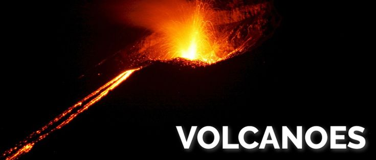"""Source: The Watchers 