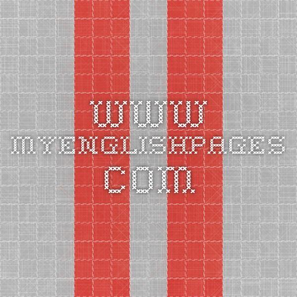 www.myenglishpages.com