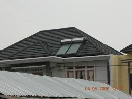 Service Center Sunking Solar Water Heater Indonesia (021)95003874-081310944049-Sun King Solar Water Heater Pemanas Air Tenaga Matahari Call 021-95003749-081310944049 CV.Alharsun Indo [ Spesialis Pemanas Air Tenaga Matahari terbaik Se- JABODETABEK ] Melayani Jasa Service, Perbaikan dan Penjualan Pemanas Air Merk Sunking Solar Water Heater.Untuk Mempermudah Kami Menempatkan Cabang di Kota-Jakarta-Tangerang-Bekasi-Depok-Bogor Call Service Center (021)95003749-95003874 www.servicesolahart.co.in