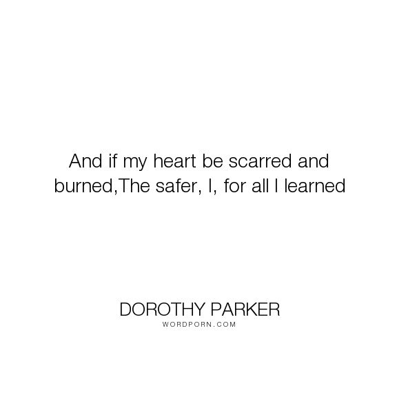 dorothy parker s the standard of living The standard of living by dorothy parker i'm not usually a fan of descriptive writing, but in these short stories i'm finding it is making all the difference.