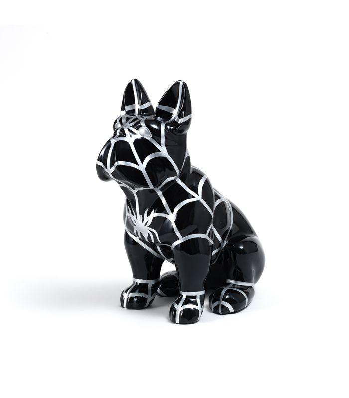 17 meilleures images propos de animaux en r sine sur pinterest sculpture art de la - Araignee rouge savon noir ...