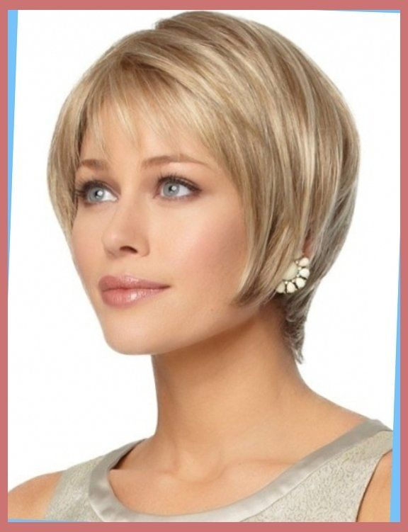 Pictures Of Short Hairstyles For Oblong Faces 92935 | Faces in Short Hairstyles For Oblong Faces