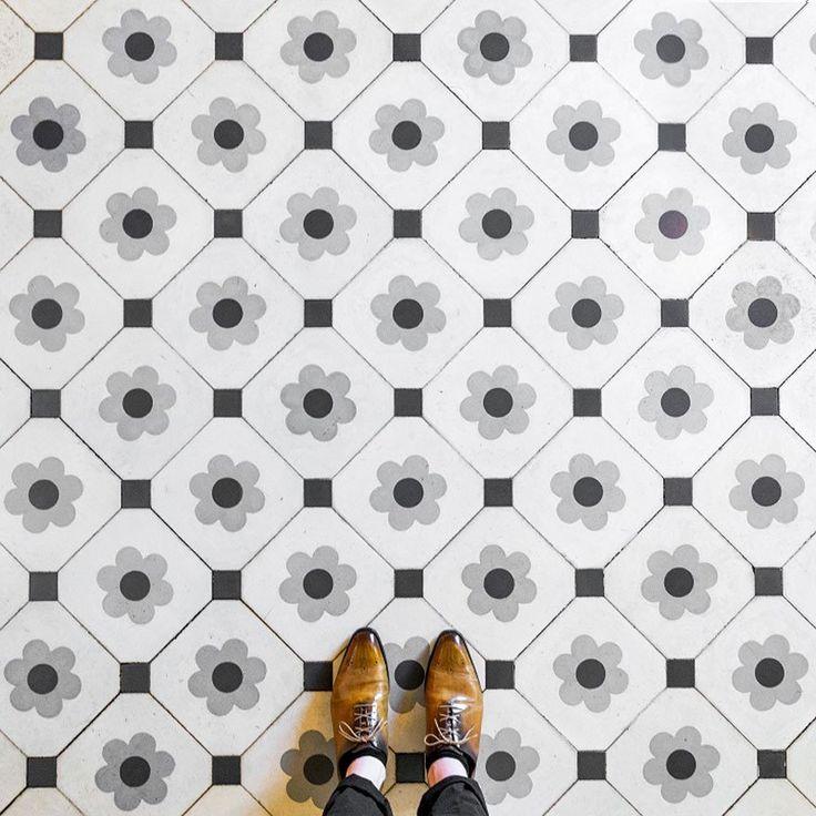 barcelona floors culturainquieta17