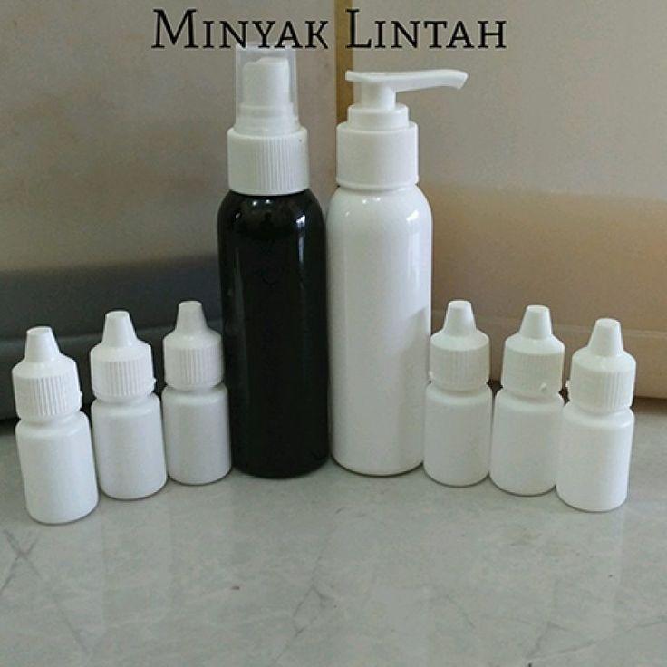 Minyak Lintah Sebenarnya Yang Di Buat Langsung Oleh Pakar Terapi Lintah Dan Di Budidayakan Sendir i http://terapilintah.com/pemahaman-yang-keliru-tentang-manfaat-minyak-lintah-sebenarnya/