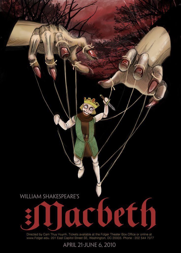 macbeth is boring Lady macbeth macbeth witches good evil evil good evil macbeth: good vs evil by: sydney urwin good good vs evil in the play macbeth good vs evil is  even boring .