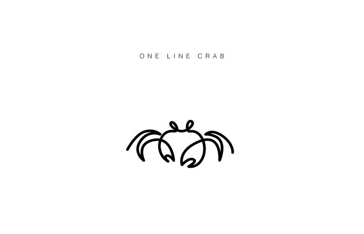 One line - 100 icons pack + FREE sample on Behance