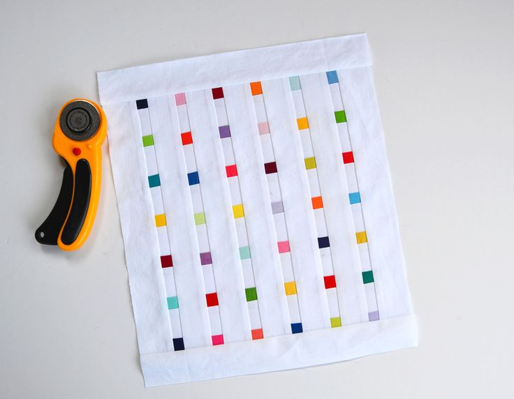 1378 best Patchwork Block*Piece*Parts images on Pinterest ... : tiny quilts - Adamdwight.com