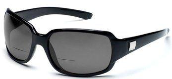 Suncloud Cookie Reader Sunglasses Tortoise / Brown Polarized Reader +1.50