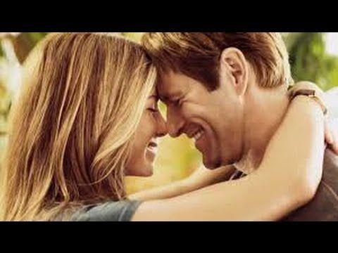 E Se o Amor Acontece - Assistir filme completo dublado