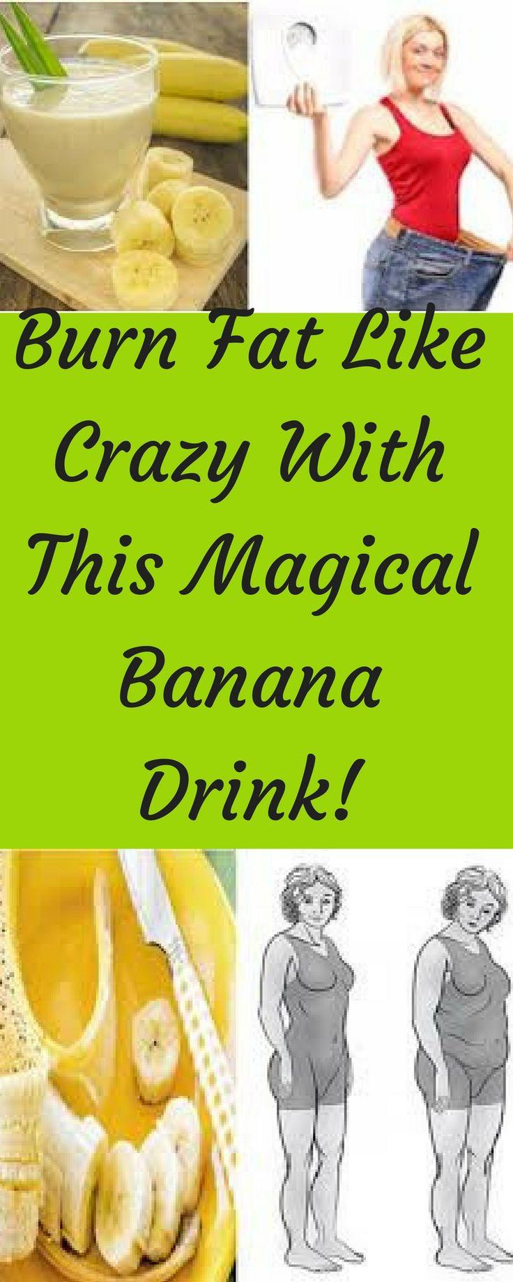 -crazy-magical-banana-drink/