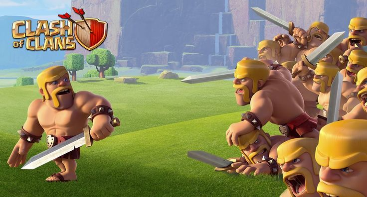 Clash of Clans' Optional Update Released - Cheap Clash of Clans. http://www.mobilga.com/Clash-Of-Clans.html, New brand website to Buy Clash of clans gems, the cheapest price with security assurance you can't miss.