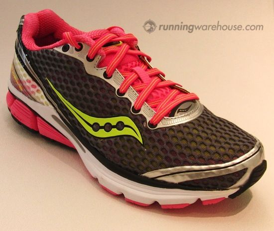 saucony triumph 10. I love these shoes! They are great running shoes