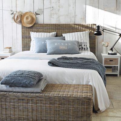 1000 ideas about maison du canap on pinterest etagere maison du monde meuble maison du - Duke maison du monde ...