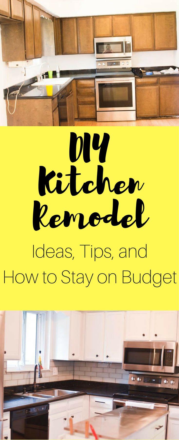 962 best kitchens images on pinterest kitchen ideas kitchen and