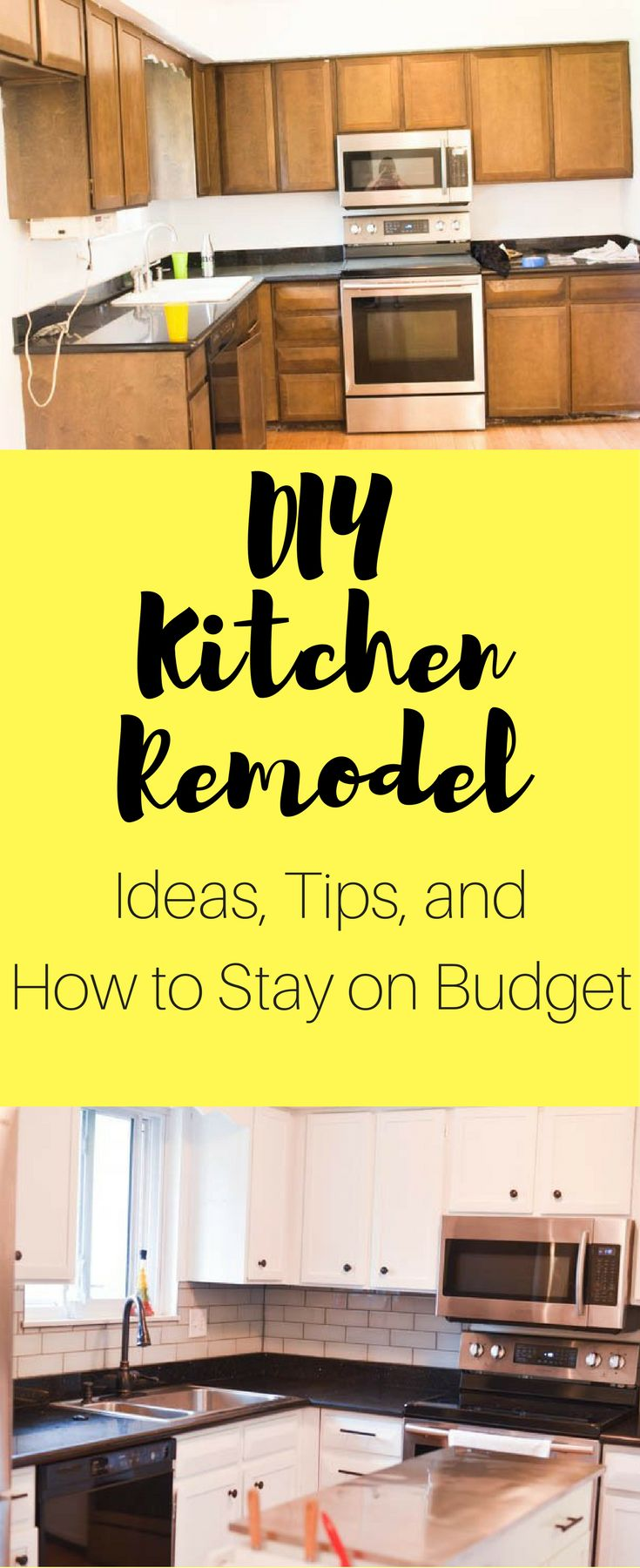 924 best Kitchens images on Pinterest