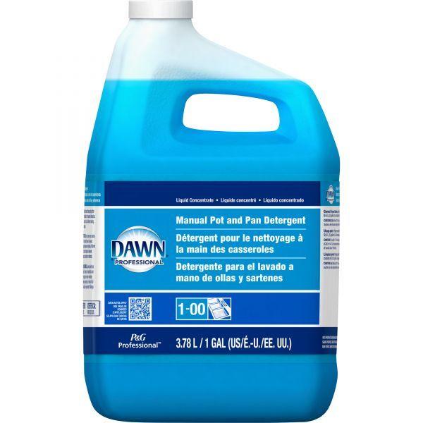 Can You Wash Your Dog With Dawn Dish Detergent Dawn Liquid Dish Soap Pgc57445 Dawn Dishwashing Liquid Dishwashing Liquid Liquid Dish Soap