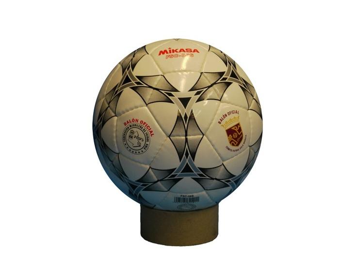 MIKASA- BALON FUTBOL SALA MODELO FSC-585 - Balones