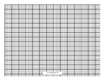 designing with knitting graph paper new knittng patterns