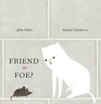 by John Sobol and Dasha Tolstikova