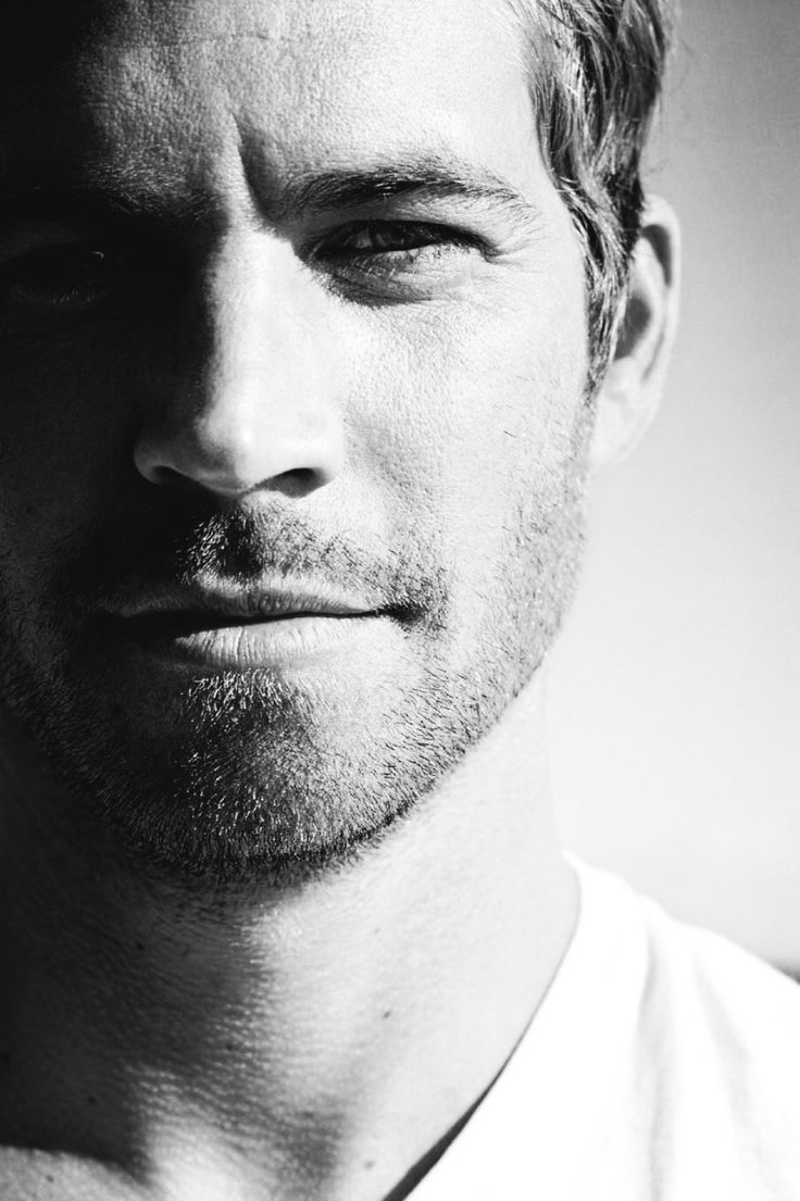 Paul William Walker. People | @mtocavents