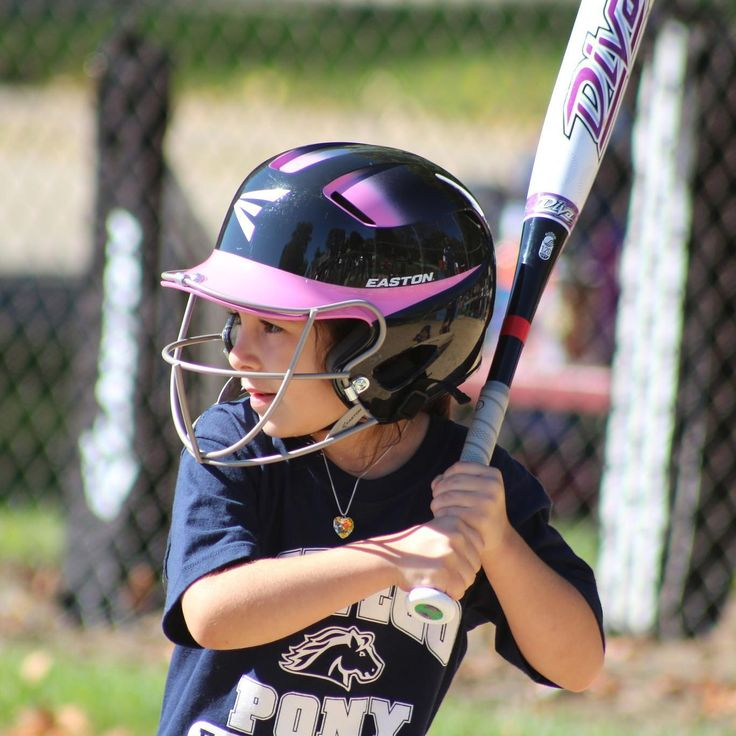 143 best Youth Sports images on Pinterest | Fastpitch ...