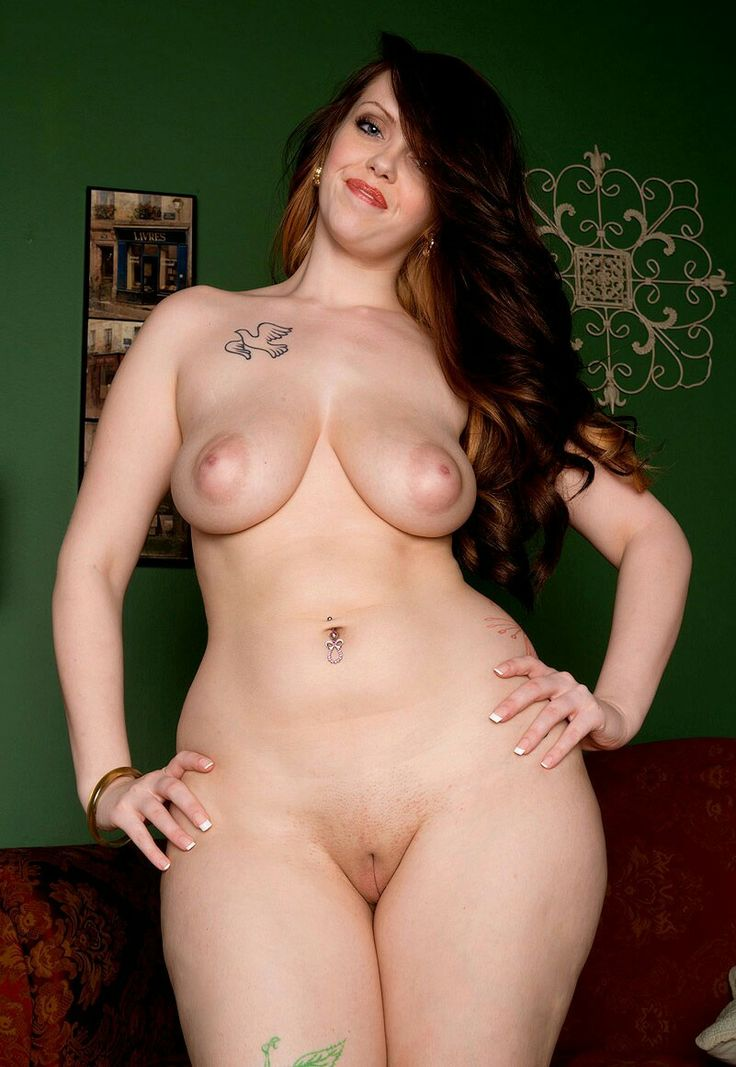 Bbw big fat girls