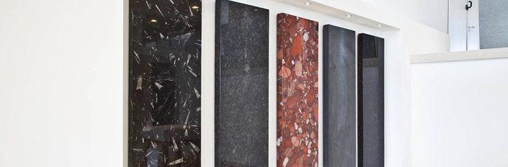 Granit Preise - Bei uns finden Sie die besten Granit Preise.   http://www.werk3-cs.de/granit-preise