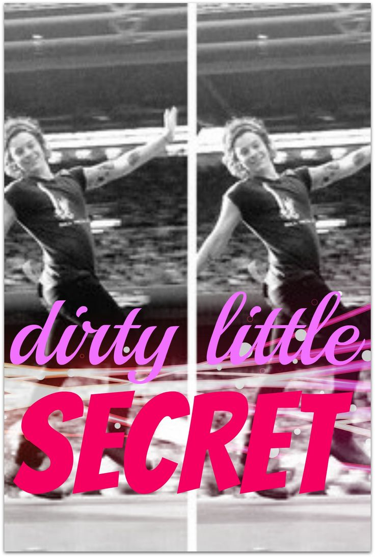 http://www.wattpad.com/story/28984518-dirty-little-secret-os-larry-smut