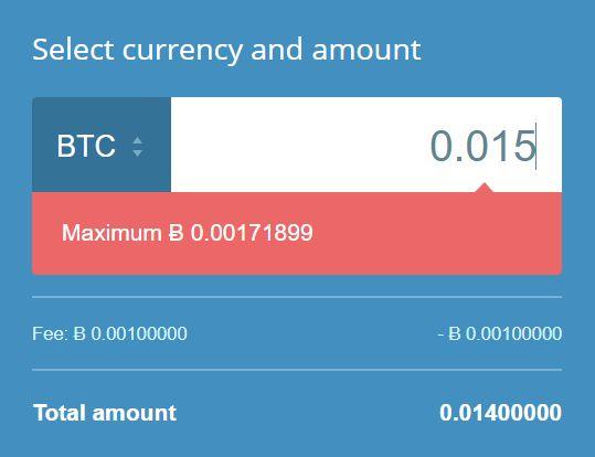 Authenticator App For Coinbase Reddit Bitfinex Historical Trade Data
