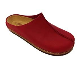 De Hechos 2019 Cuero Nagore ShoesCalzado En Tienda A Zapatos thdCsQr