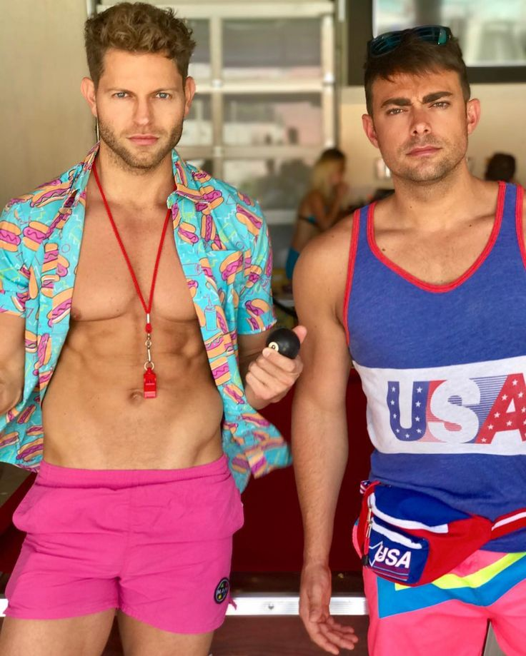 Gay dating website in banning ca