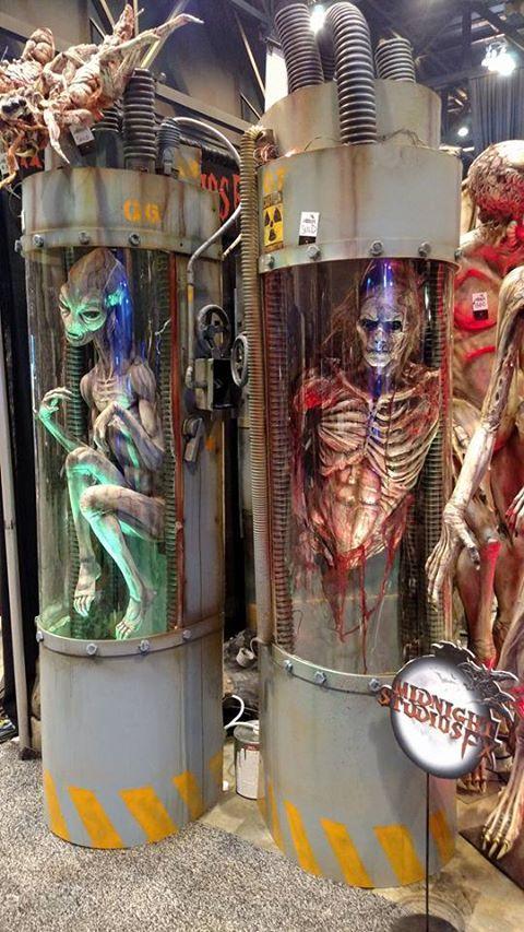 634 best Halloween Spøkelses Løa images on Pinterest