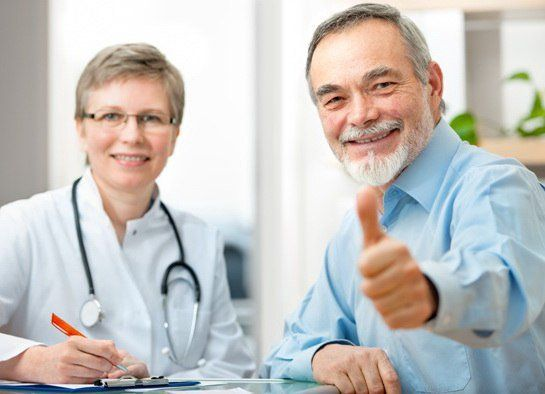 Partial Knee Replacement for arthritis are safer than Total Replacement : Know Benefits