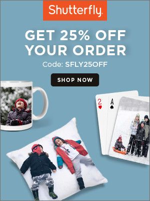 807 best offers deals images on pinterest coupons branding new offers and deals 30 off discount coupon at shutterfly shop now get 30 fandeluxe Gallery